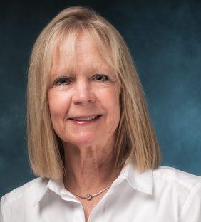 Cynthia Schenk Paul Davis Restoration of Orange & Sussex Counties Office Manager